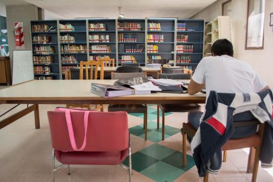 biblioteca-13