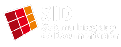 Sistema Integrado de Documentación – UNCUYO
